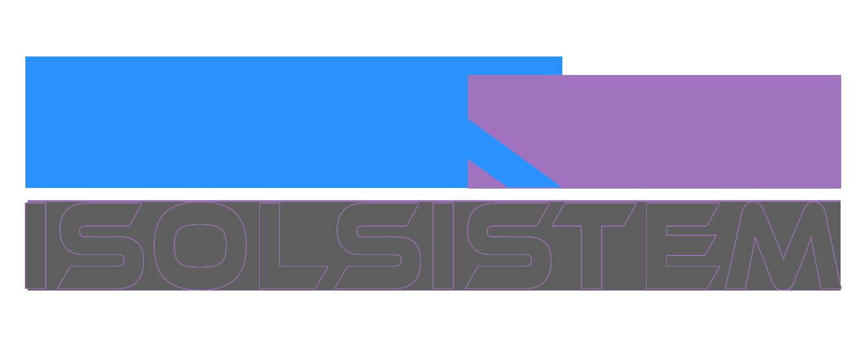 ISOLSISTEM